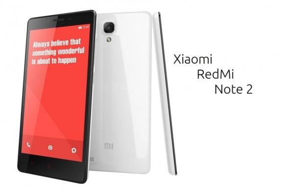 220915-Tekno-Lipsus-Xiaomi-Redmi-Note-21