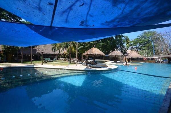 Pulau Lembongan10-next