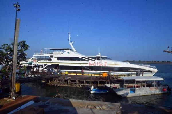 Pulau Lembongan11-next