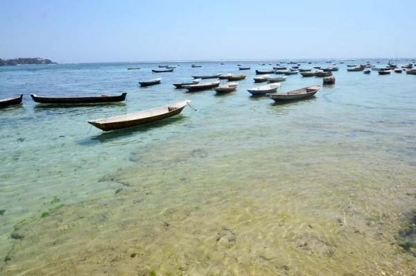 Pulau Lembongan12-next