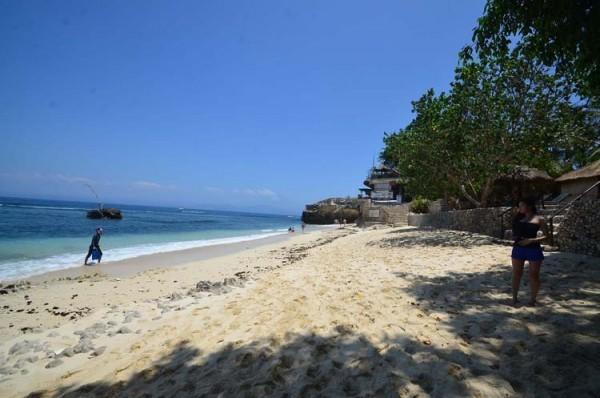 Pulau Lembongan1b-next