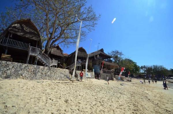 Pulau Lembongan2-next