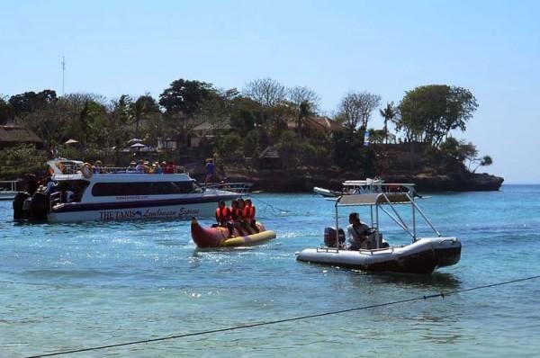 Pulau Lembongan6-next