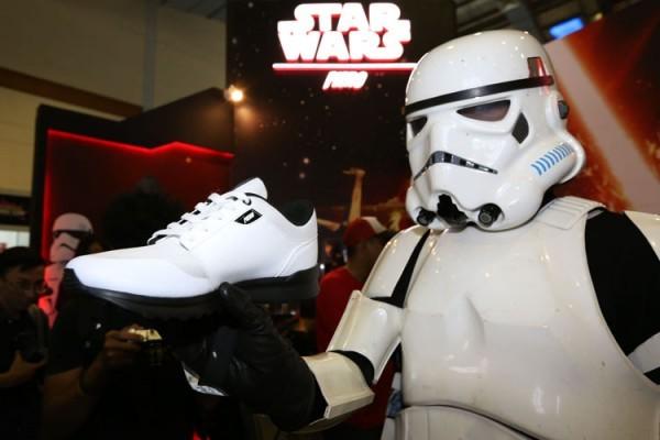 Storm_Troopers_Type-Piero_Star_Wars-next