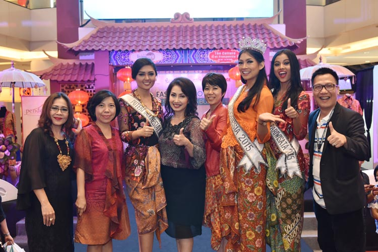 Fashion Show Batik3-NextID