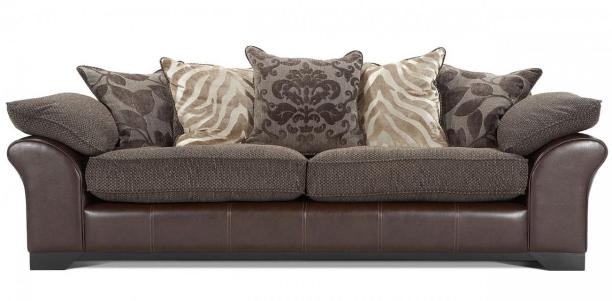 Ilustrasi sofa