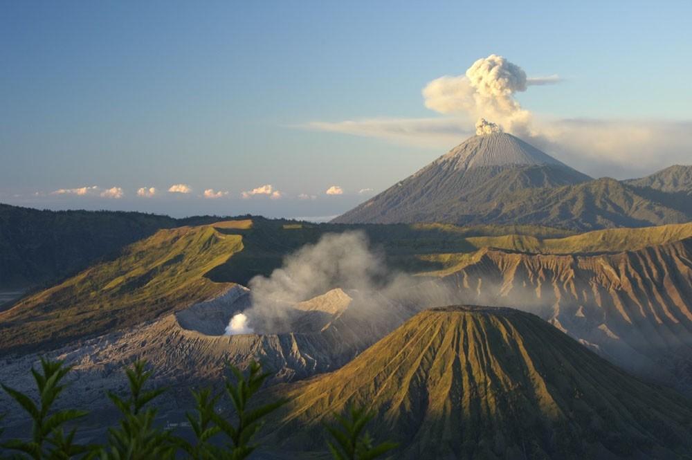 Gunung Bromo (tourbromomurah.info)